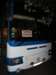 bus-baku-tiflis_tbilisi