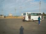 bus-baku-yanar_dag