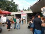 bus-tbilisi-kutaisi-metrostation-didube