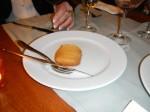 Hurmašice: In Zuckerwasser getränkte Butterkekse (auch mit Kokos oder Walnuss)