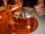 Bosnischer Kaffee