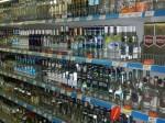 Natürlich kennt man auch das typische Getränk dieser Länder: Wodka. Jedoch trinkt man diesen nicht einfach so, sondern es gibt stets etwas zu Essen dazu. Besonders typisch für die moldawische, russiche und ukrainische Küche ist getrockneter und gesalzener Fisch.